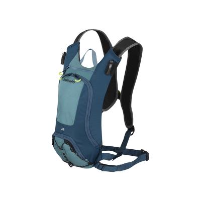 SHIMANO-UNZEN-登山車水袋後背包-2L-愛琴藍