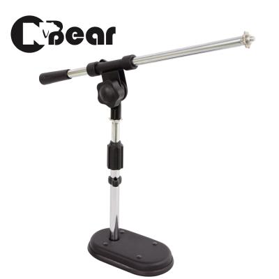 CNBear K-503 桌上型麥克風架