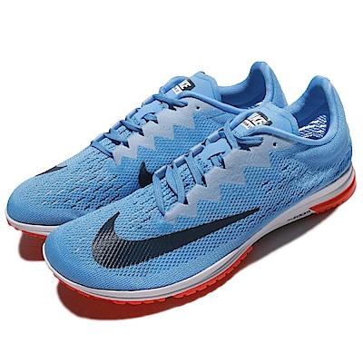Nike Air Zoom Streak LT女鞋男鞋