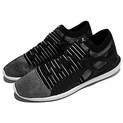Puma-訓練鞋-SF-Evo-Cat-男鞋