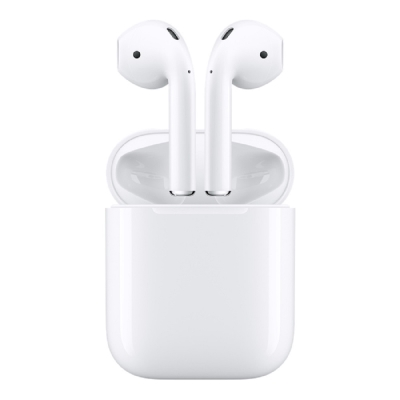 Apple AirPods 無線耳機