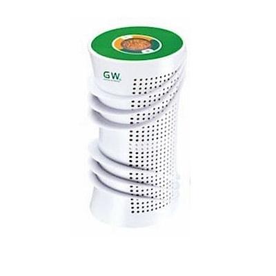 GW 水玻璃 直筒除濕機補充包(1入白綠色)