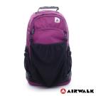 美國 AIRWALK攜帶式球類運動後背包