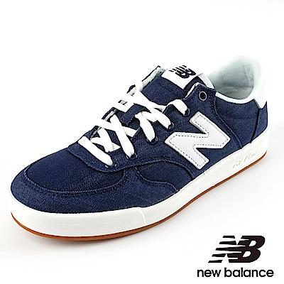 NEW BALANCE運動鞋女WRT300IN藍色