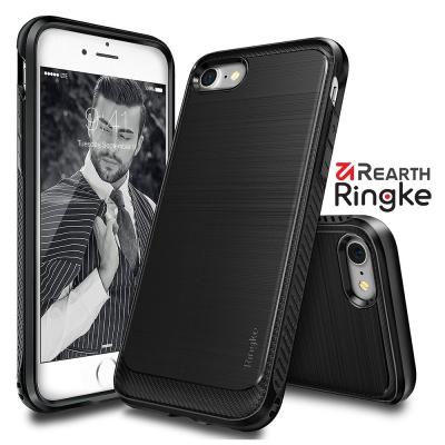RINGKE iPhone 7 (4.7) Onyx 防撞緩衝手機殼