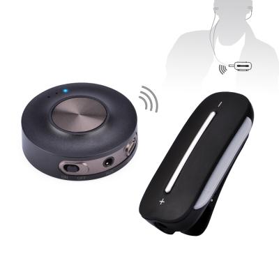 Avantree HT 3187  免配對低延遲音樂傳輸升級套件組