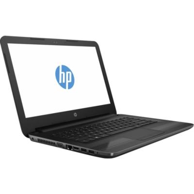 HP240-G6-14吋商用筆電-i3-Pro