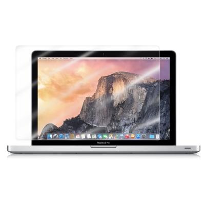 D&A APPLE MacBook Pro (13吋)日本原膜HC螢幕保貼(鏡面抗刮)