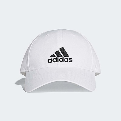 adidas 6 Panel Cap 帽子