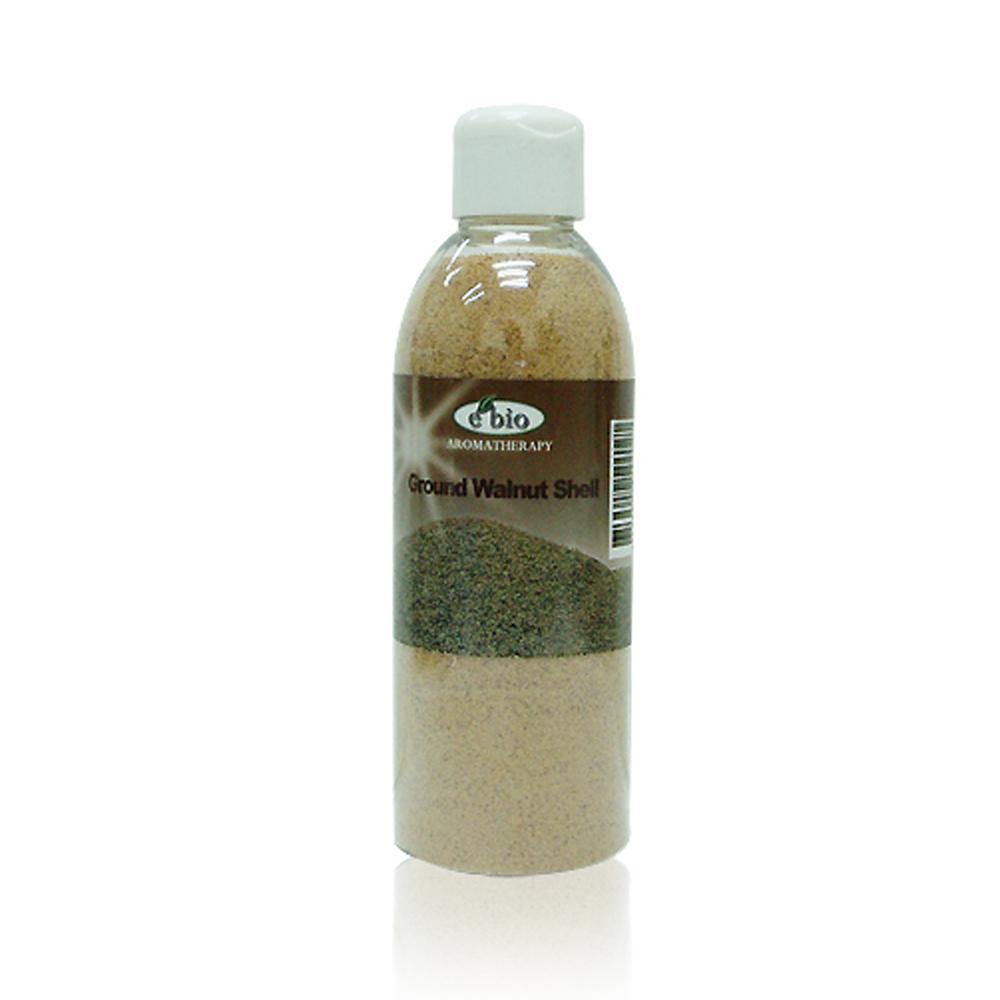 ebio 100%澳洲核桃粉200g