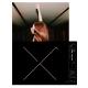 田馥甄 IF+ 如果 田馥甄巡迴演唱會plus LIVE 雙DVD product thumbnail 1