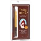 KOJI Dolly Wink 美型眉彩筆21g(3色任選)