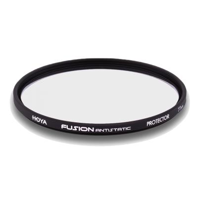HOYA-FUSION-58mm-PROTECTOR保護鏡-公司貨