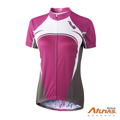 Atunas-Bike-歐都納-單車B13045W