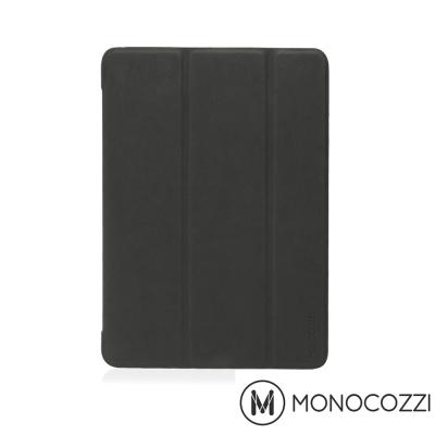 MONOCOZZI Lucid iPad Pro 9.7 吋多角度立架保護套