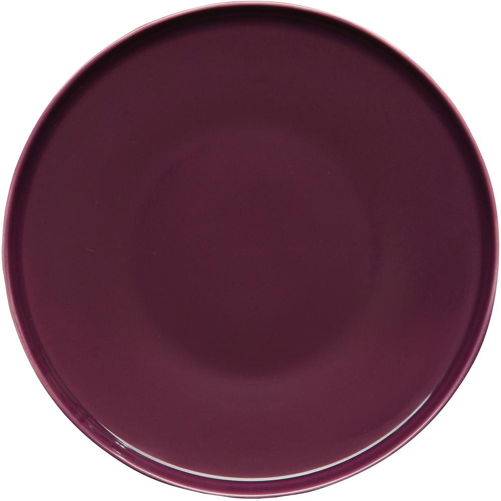 SAGAFORM POP小圓盤(紫)