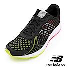 New Balance運動跑鞋MRUSHBP2-2E男黑色