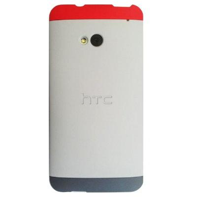 HTC-HC-C840-NEW-ONE-原廠時尚背蓋