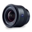 蔡司 Carl Zeiss Batis 2/25 (公司貨) For E-mount