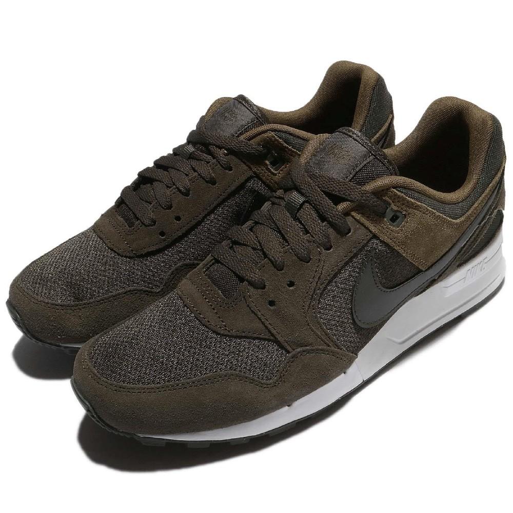 Nike 休閒鞋 Air Pegasus 89 低筒 男鞋