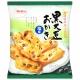 栗山米果 黑大豆鹽味米果(48g) product thumbnail 1