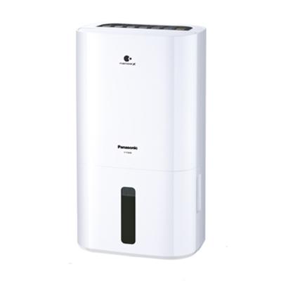 Panasonic 國際牌 8L智慧節能科技 除濕機 F-Y16EN