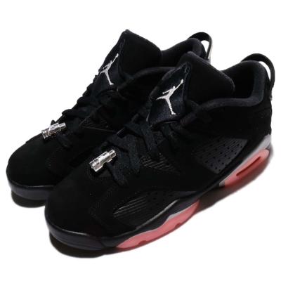 Nike Air Jordan 6 Low GG 女鞋