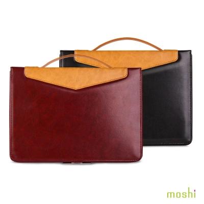 Moshi Codex 13 可攜式電腦防震包
