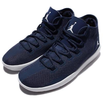Nike 籃球鞋 Jordan Reveal 流行 男鞋