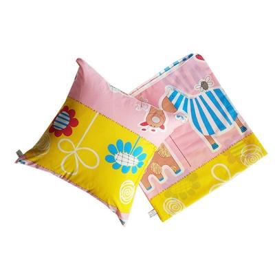 魔法Baby 43x43cm靠枕套(2個一組) id121-2a008