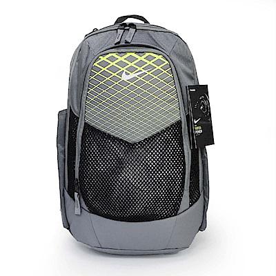 Nike Vapor Power Backpack 後背包