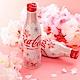 限量櫻花版可樂