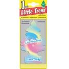 Little Trees美國小樹香片(棉花糖)