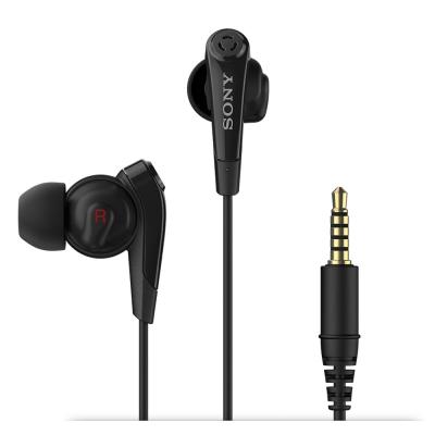 SONY MDR-NC31EM 數位降噪耳機