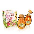 Disney Winnie The Pooh Piglet小豬無酒精香水50ml