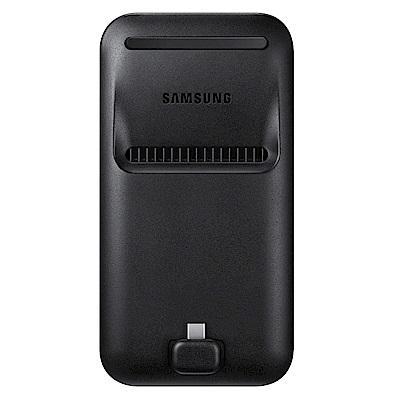 Samsung DeX Pad 行動工作站