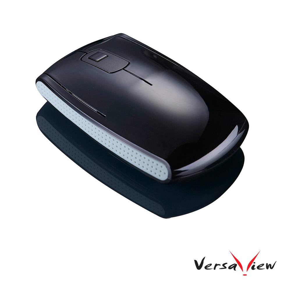 VersaView v288 行家級多功能滑鼠簡報器