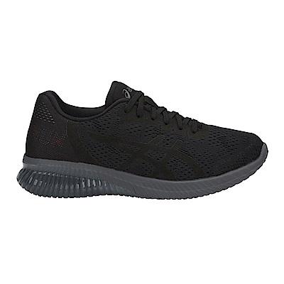 ASICS GEL-KENUN MX GS 慢跑童鞋 C810N-9090