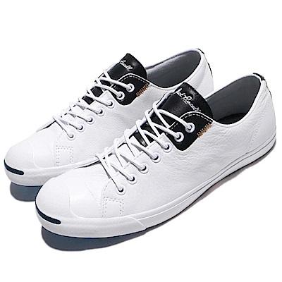 Converse 休閒鞋 JP LP 男鞋 女鞋