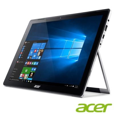 acer SA5-271P-70V4 12吋筆電(i7-6500U/8G/512SSD)(福)