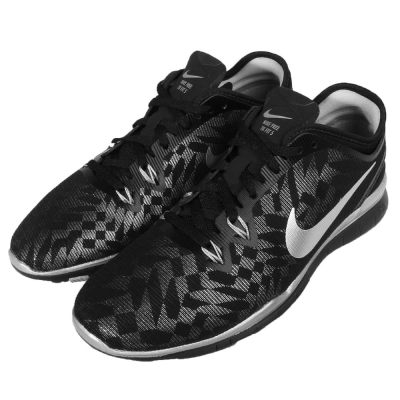 Nike Wmns Free TR路跑慢跑女鞋