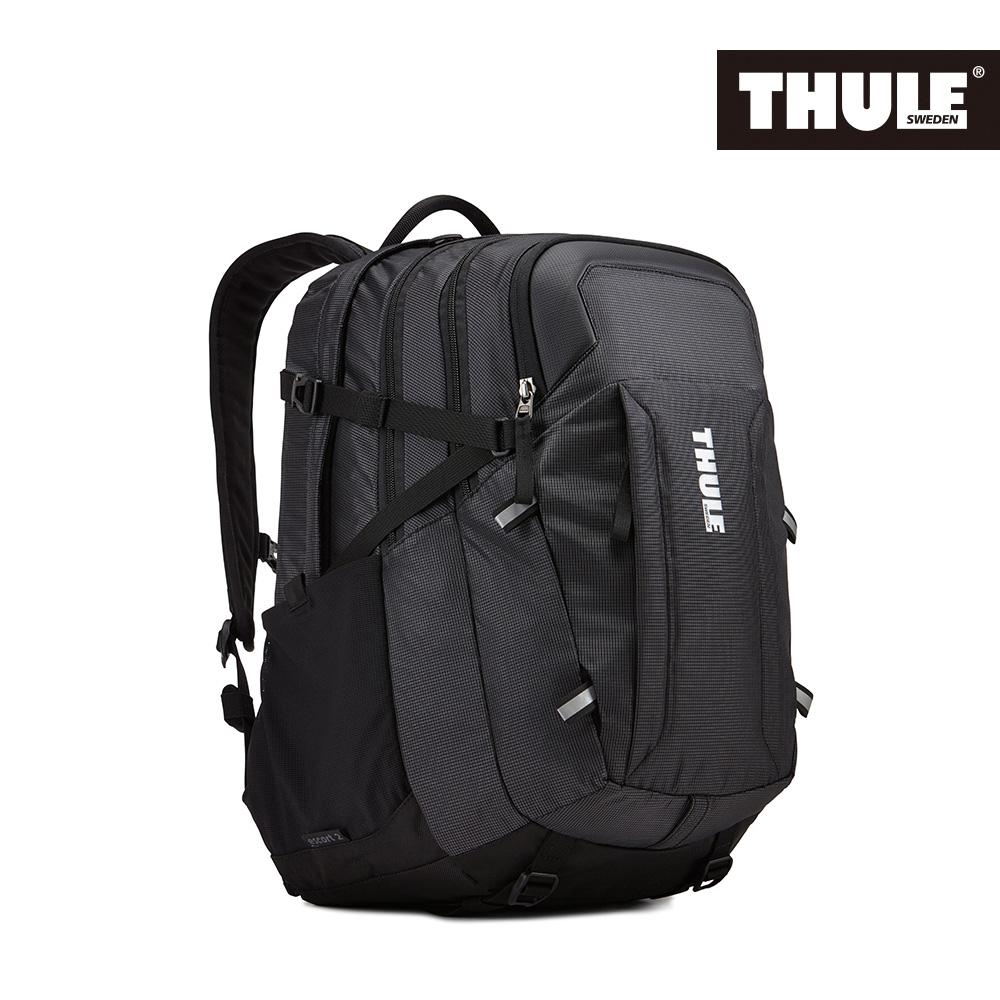 THULE-EnRoute Escort 2筆記型電腦後背包TEED-217