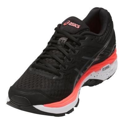 ASICS GT-2000 5 女慢跑鞋T757N-9097