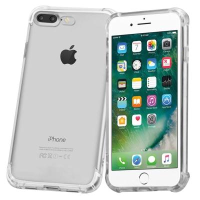 Yourvision-iPhone-7-Plus-水亮四角氣墊強化防摔保護套-手機軟殼