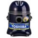 TOSHIBA東芝乾濕兩用吸塵器 TVC-1015 product thumbnail 1
