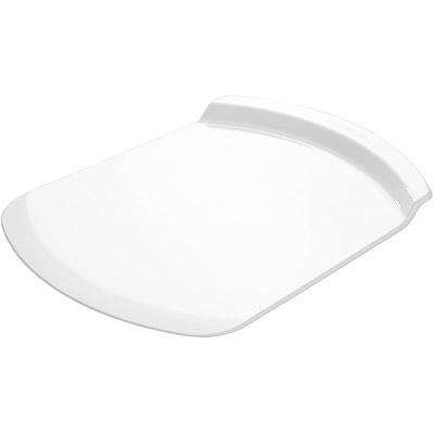 TESCOMA Delicia方型蛋糕鏟(9吋)