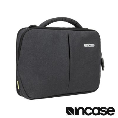 INCASE Reform Tensaerlite 側背包(黑/13 吋內筆電適用)