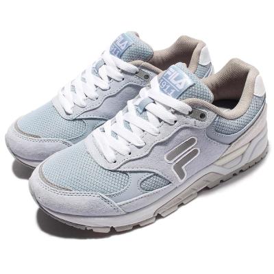 Fila 休閒鞋 J311R 運動 女鞋