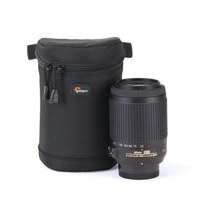 Lowepro-Lens-Case-9x13-C型-鏡頭袋