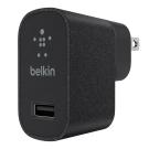 Belkin USB 充電器 2.4A